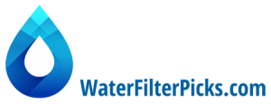 Best Water Filter Reviews