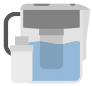 best-water-filter-pitcher